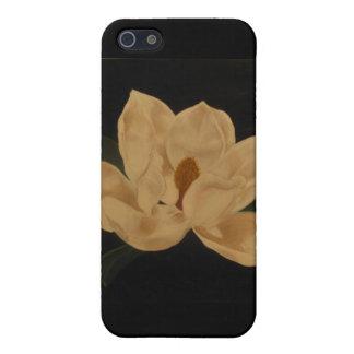 Magnolia 2 iPhone case iPhone 5/5S Case