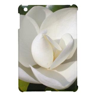 Magnolia Bloom iPad Mini Case