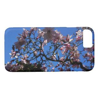 Magnolia dawsoniana #1 iPhone 8/7 Case