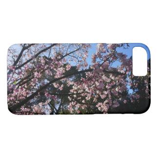 Magnolia dawsoniana #2 iPhone 8/7 Case
