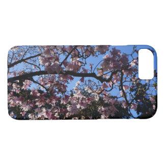 Magnolia dawsoniana #3 iPhone 8/7 Case