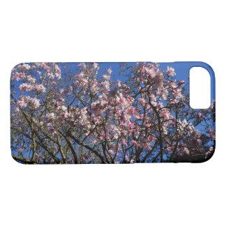 Magnolia dawsoniana #4 iPhone 8/7 Case
