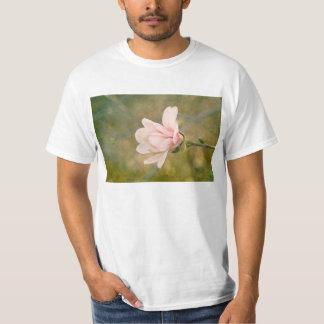 Magnolia Queen T-shirts