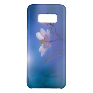 Magnolias in Blossom Case-Mate Samsung Galaxy S8 Case