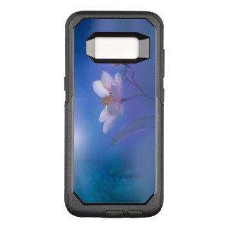 Magnolias in Blossom OtterBox Commuter Samsung Galaxy S8 Case