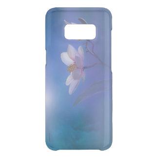 Magnolias in Blossom Uncommon Samsung Galaxy S8 Case
