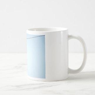 MAGPIE GOOSE RURAL QUEENSLAND AUSTRALIA COFFEE MUG