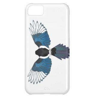 Magpie iPhone 5C Case
