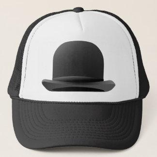 MAGRITT'S HAT Trucker Hat