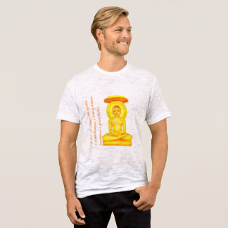Mahavira 1 T-Shirt