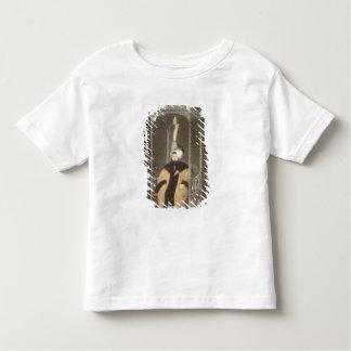 Mahmud II (1785-1839) Sultan 1808-39, from 'A Seri Toddler T-Shirt