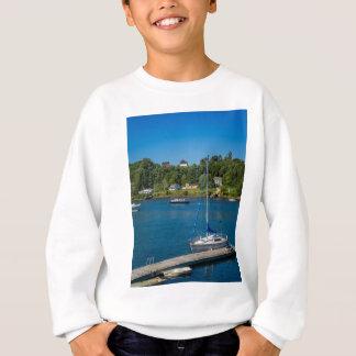 Mahone Bay Sweatshirt