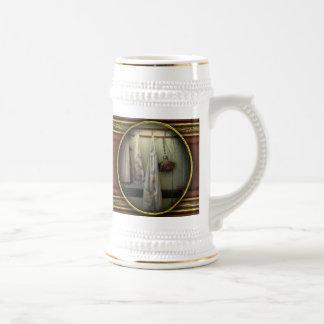 Maid - Always so much housework Coffee Mug