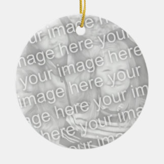Maid Of Honor ornament