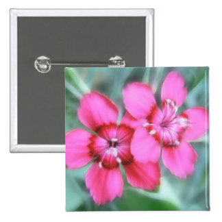 Maiden Pinks Pin