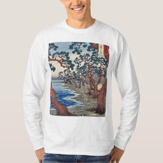 Maiko Beach Harima T-Shirt