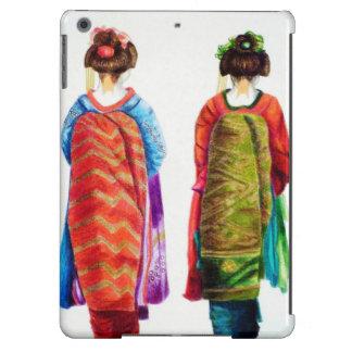 Maikos iPad Air Cover