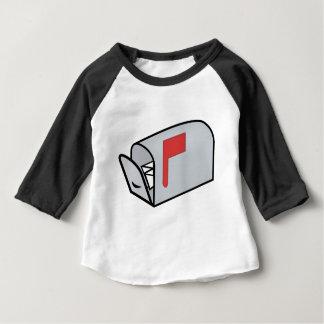 Mail Box Baby T-Shirt