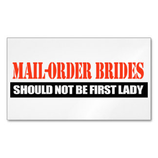 Booming Mail Order Bride Industry 44