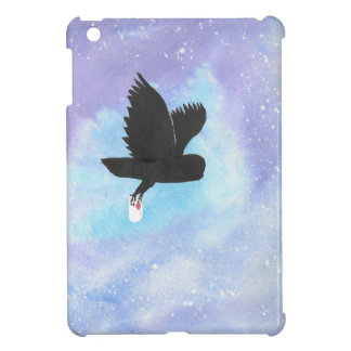 Mail Owl Case For The iPad Mini