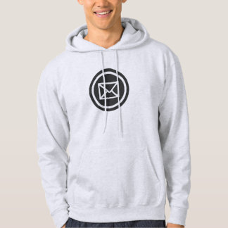 Mail Sign Sweatshirts