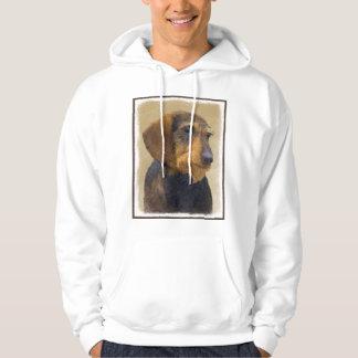 main2 hoodie