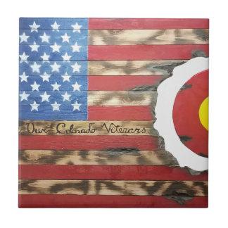 Main_Colorado_Veterans Small Square Tile