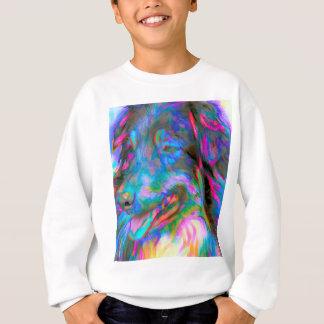 Main Man Sweatshirt