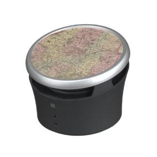 Maine 3 bluetooth speaker
