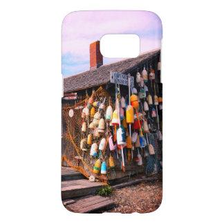 maine cape neddick phone case