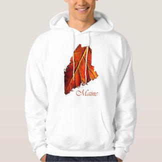 Maine Gifts   Maine Clothing   Maine Sweatshirt