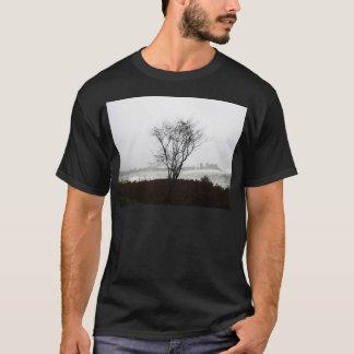 Maine Ocean T-Shirt