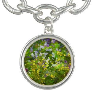 Maine Wildflowers