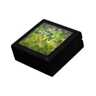 Maine Wildflowers Gift Box