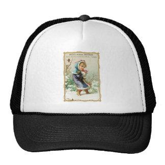 Maison Adrien Brunet Hats