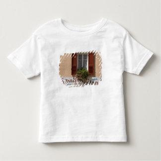 Maison de la Lavande, Place du Couwert, Toddler T-Shirt