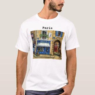 Maison Du Vin T-Shirt