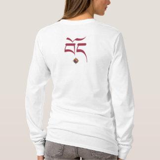 Maitreya - Tibet T-Shirt