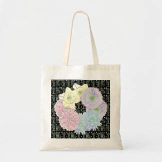 Maj Jongg Seasons Pastels Bag