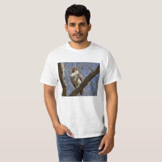 Majestic Hawk T-Shirt