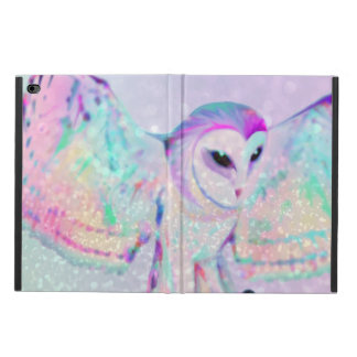 Majestic Owl Powis iPad Air 2 Case