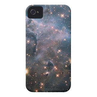 Majestic Sky iPhone 4 Case-Mate Case
