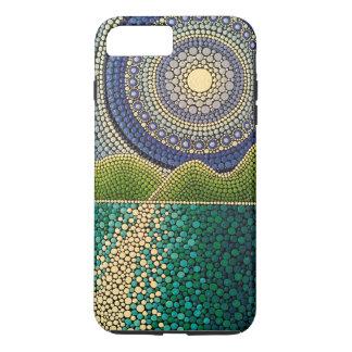 Majestic Sky iPhone 8 Plus/7 Plus Case