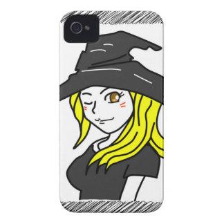 majiyorin Case-Mate iPhone 4 case