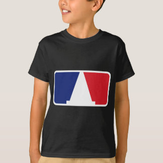 Major League Autocross T-Shirt