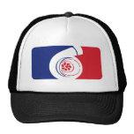Major League Boost Trucker Hats