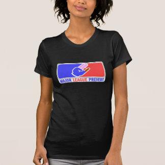 Major League Prevert T-Shirt