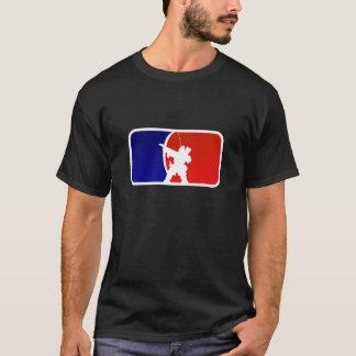Major League Ranger T-Shirt