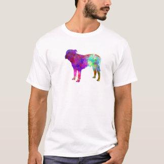 Majorca Ma in watercolor.png T-Shirt