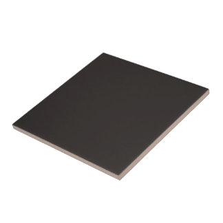 Majorly Handsome Black Color Ceramic Tile